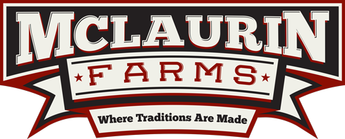 Mclaurin Farms